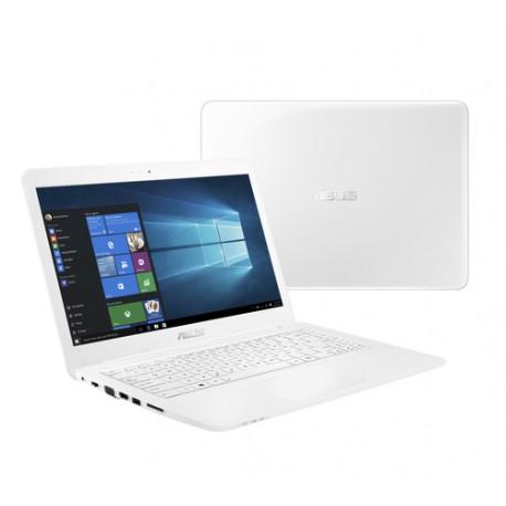 Asus VivoBook L402S Intel Celeron 1,6GHz N3060