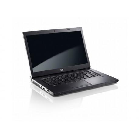 Dell Vostro 3550 Core i3 2,1GHz 2310M