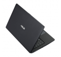 Asus VivoBook X200CA Intel Celeron 1,5GHz 1007U