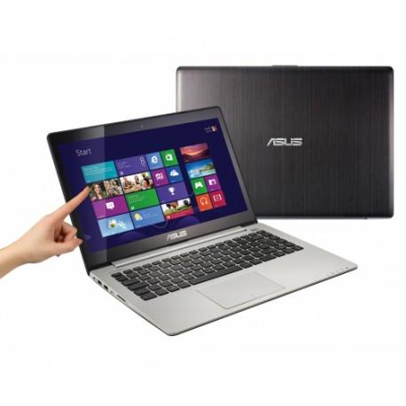 Asus S400CA Core i3 1,8GHz 3217U