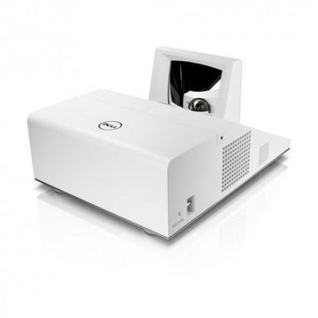 Projektor INTERAKTYWNY DELL S500WI