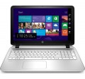 HP Pavilion 15-P245SA Core i3 2,1GHz 5010u WHITE