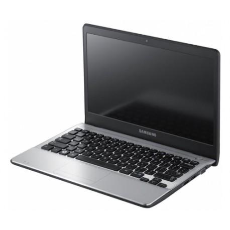Samsung NP305U1A AMD E-450 1,65GHz