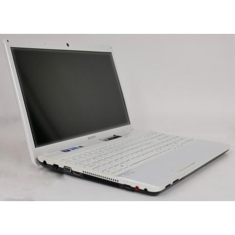 Sony VAIO VPCEH Core i5 2,4GHz 2430M