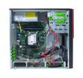 Fujitsu Esprimo P720 MT Core i5 3,2GHz 4570