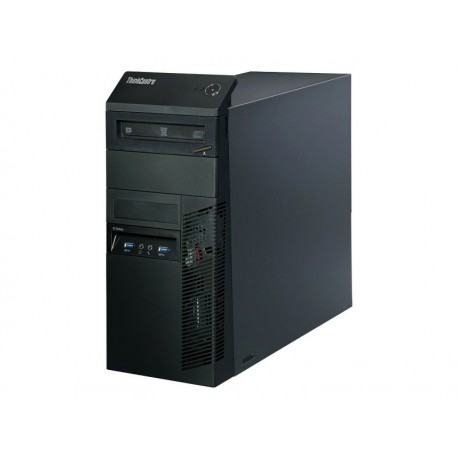 Lenovo ThinkCentre 10AG MT Core i5 3,4GHz 4670
