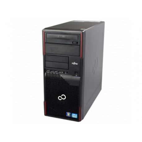 Fujitsu Esprimo P700 MT Core i5 3,1GHz