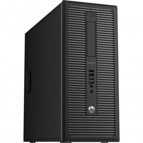 HP 800 G1 MT