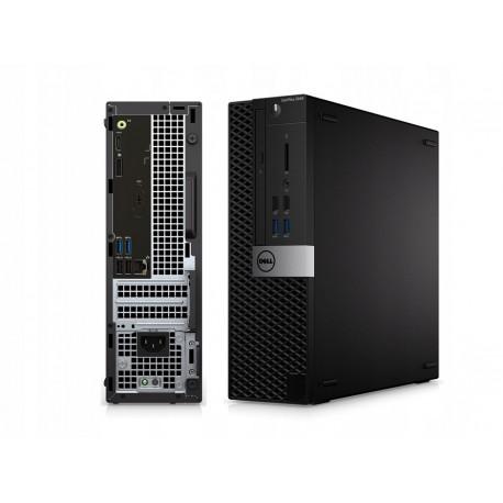 DELL OptiPlex 3040 SFF Core i5 3,2GHz