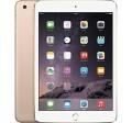 Apple iPad Mini 3 64GB Gold WiFi + 4G
