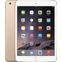 Apple iPad Mini 3 64GB Gold WiFi + 4G RETINA