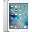Apple iPad Mini 4 16GB Silver WiFi + 4G RETINA