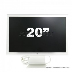 "APPLE Cinema Display 20"" A1081"