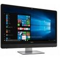 Dell OptiPlex 9030 AiO Core i5 3,0GHz 4590S KAMERKA