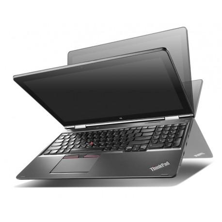 "Lenovo ThinkPad S5 Yoga 15"" Core i5 2,2GHz 5200U"