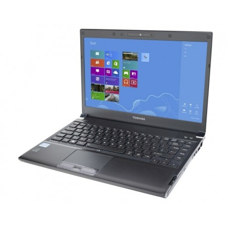 Toshiba PORTEGE R930 Core i5 2,7GHz 3340M