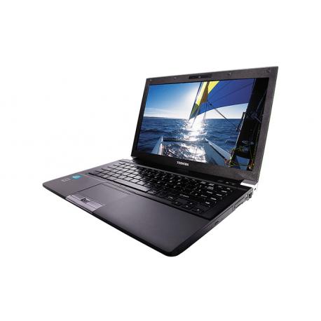 Toshiba Tecra R940 Core i5 2,6GHz 3320M