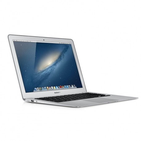 macbook air i5-4260u 120gb