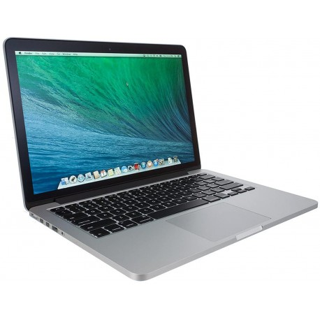 APPLE MacBook Pro A1502