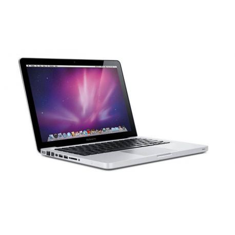 APPLE MacBook Pro A1286 2012 Core i7 2,6GHz 3720QM