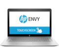 HP Envy M7-U109DX