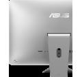 ASUS ZEN ZN220IC AiO Core i3 2,3GHz 6100U