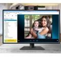 Kamera internetowa zewnętrzna do PC i laptopów