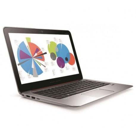 HP Folio 1020 G1 Core M 1,1GHz 5Y51