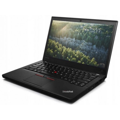 lenovo thinkpad x260 i5