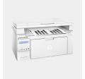 HP LaserJet Pro M130nw - Urządzenie wielofunkcyjne
