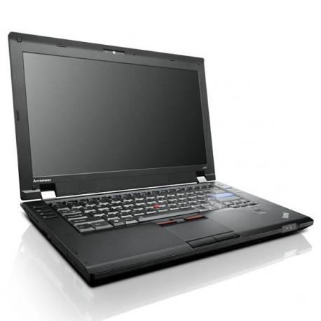 Lenovo ThinkPad L420 Core i5 2,5GHz 2520M BRAK KAMERKI