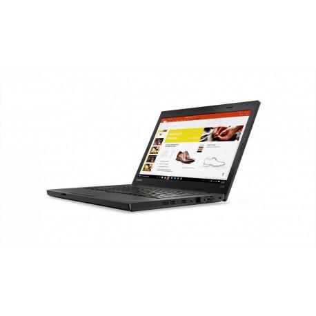 Lenovo ThinkPad L470 Core i5 2,6GHz 6300U