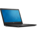 Dell Latitude 3470 Core i5 2,4GHz 6300U