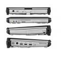 Panasonic ToughBook CF-C2 Core i5 1,8GHz 3427U