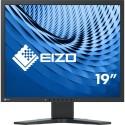 """EIZO 19"""" DuraVision DV1924 Black"""