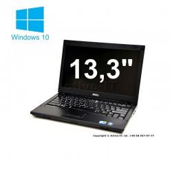 Dell Latitude E4310 Core i5 2,53GHz