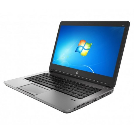 HP ProBook MT41