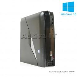 DELL AlienWare X51 R3