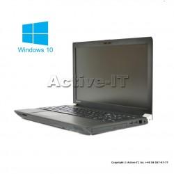 Toshiba Tecra A50-A-151