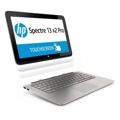 HP Spectre 13 x2 PRO Core i3 1,5GHz 4012Y
