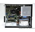 DELL 9010 DT Core i5