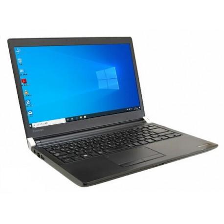 Toshiba Dynabook R73/A Core i5 2,4GHz 6300U