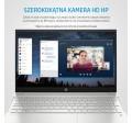 HP Pavilion 15-EG0099nw Core i5 4,2GHz 1135G7