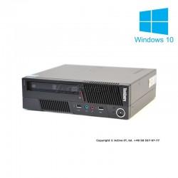 Lenovo ThinkCentre 5067 USDT