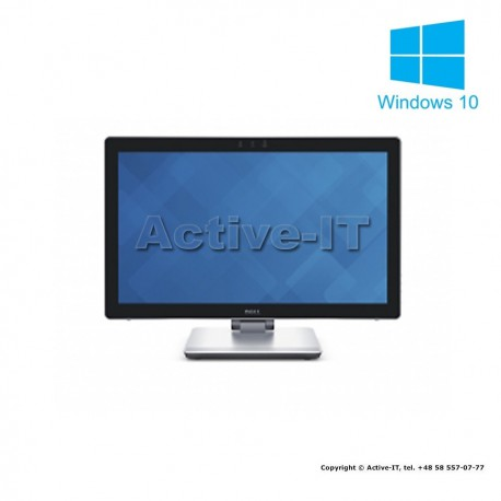 Dell INSPIRON ALL-IN-ONE 24-7459 Ci7 2,6GHz