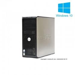 DELL OptiPlex 760 MT