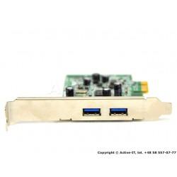 Kontroler USB 3.0