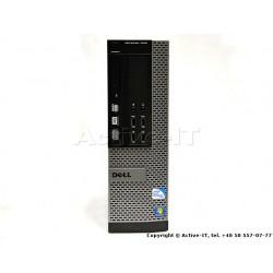 DELL OptiPlex 790 DT Core i3 3,1GHz Windows 7/10