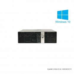 HP RP5800 DT Core i5 3,1GHz