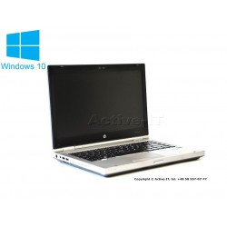 HP EliteBook 8460p Core i5 2,5GHz
